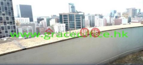 Wan Chai-Times Media Centre|Wan Chai DistrictTimes Media Centre(Times Media Centre)Rental Listings (KEVIN-9516217604)_0