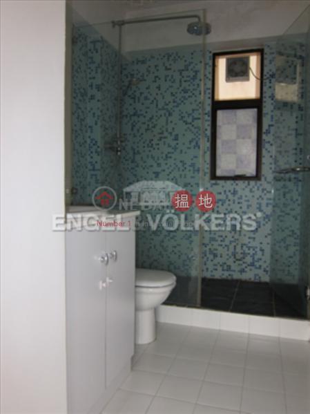 HK$ 21M, Winner Court, Central District | 3 Bedroom Family Flat for Sale in Soho