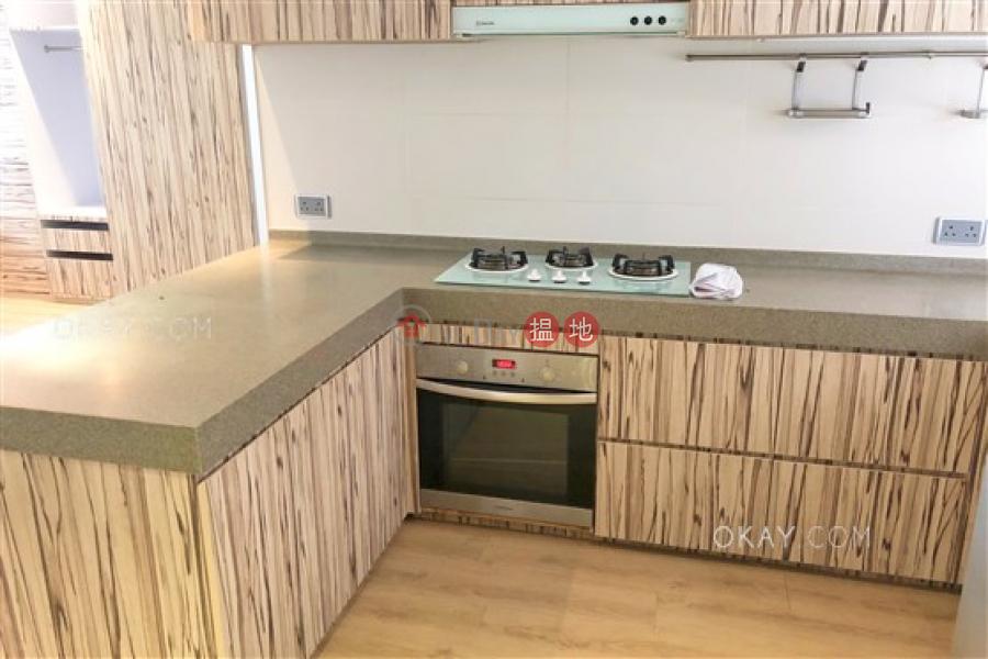 樂信臺 低層 住宅-出售樓盤-HK$ 1,780萬