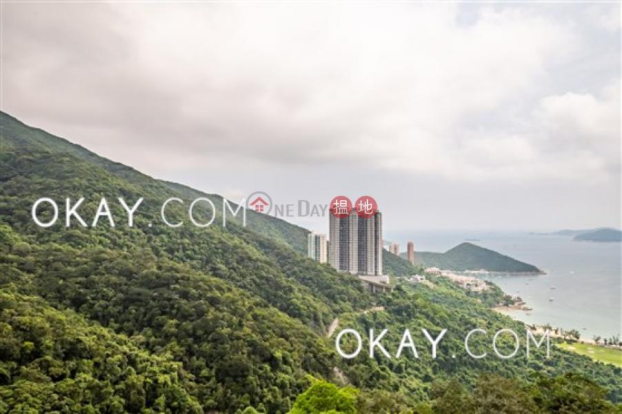 香港搵樓 租樓 二手盤 買樓  搵地   住宅-出租樓盤-4房2廁,實用率高,海景,連車位《The Rozlyn出租單位》