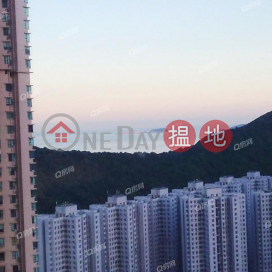 Tower 1 Island Resort | 3 bedroom High Floor Flat for Sale|Tower 1 Island Resort(Tower 1 Island Resort)Sales Listings (QFANG-S82457)_0