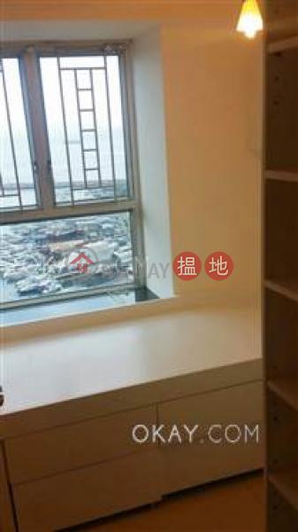 Elegant 3 bedroom on high floor with balcony   Rental 3 Ap Lei Chau Drive   Southern District, Hong Kong, Rental, HK$ 33,000/ month