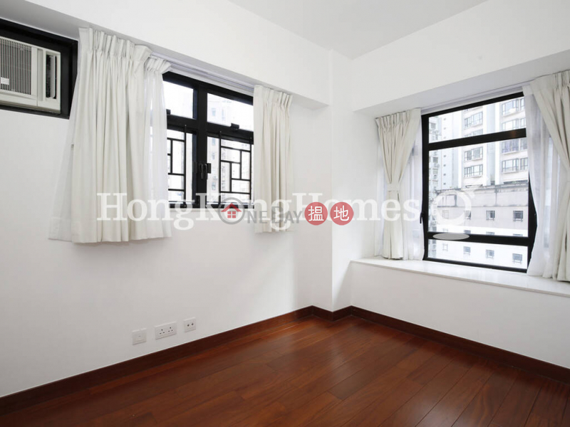 HK$ 29,000/ 月輝煌臺西區輝煌臺三房兩廳單位出租