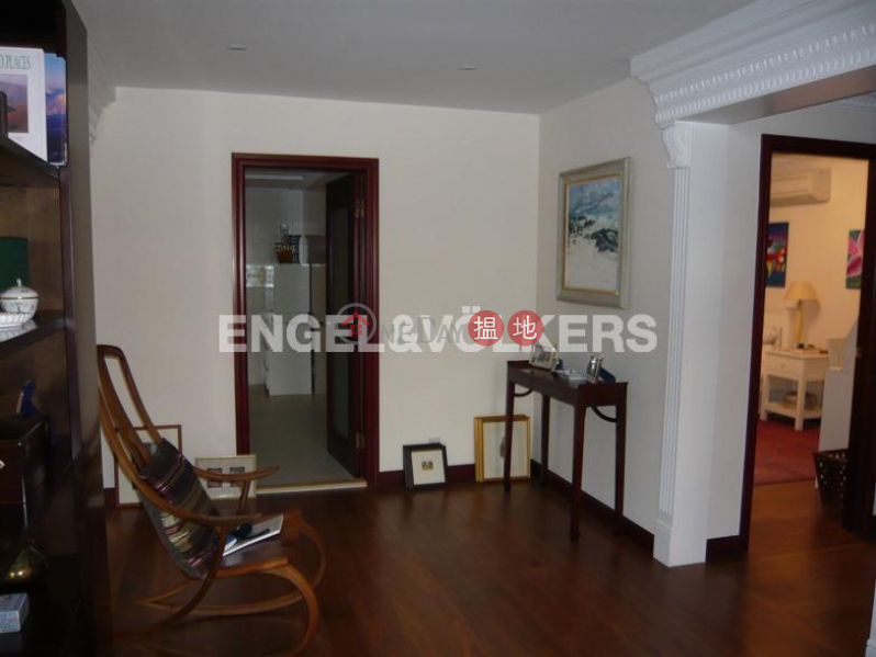 Parkview Club & Suites Hong Kong Parkview | Please Select | Residential Rental Listings HK$ 105,000/ month
