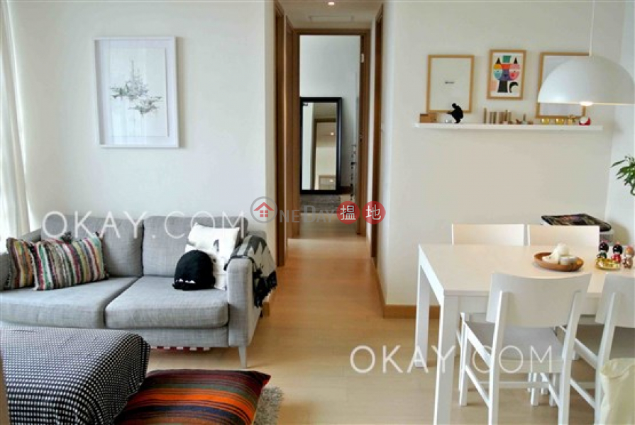 Island Crest Tower 1   Middle   Residential   Rental Listings   HK$ 38,000/ month