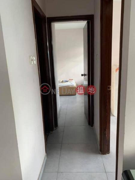 Bauhinia Garden Block 10 | Unknown Residential, Rental Listings | HK$ 10,500/ month
