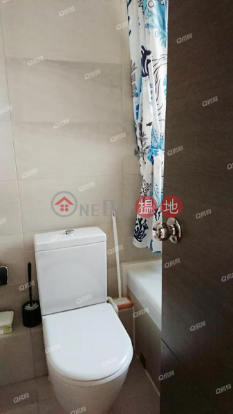 Property Search Hong Kong | OneDay | Residential Rental Listings | Tower 2 Grand Promenade | 2 bedroom High Floor Flat for Rent