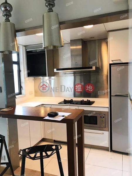 Yoho Town Phase 2 Yoho Midtown, Middle, Residential, Sales Listings HK$ 8.78M