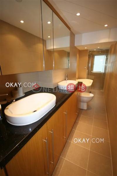 米行大廈中層-住宅出租樓盤|HK$ 25,000/ 月