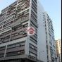 昌盛工業大廈 (Cheong Shing Industrial Building) 油尖旺合桃街17號|- 搵地(OneDay)(2)
