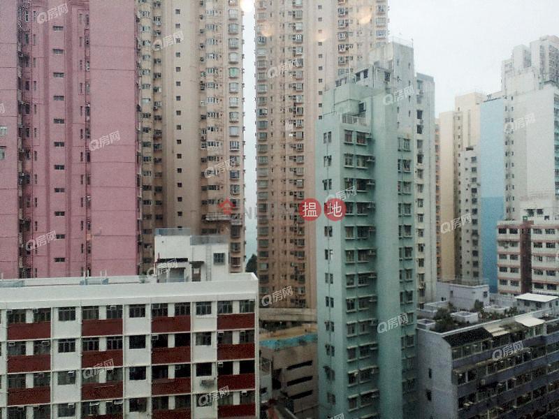 Lexington Hill-低層|住宅|出租樓盤-HK$ 35,000/ 月