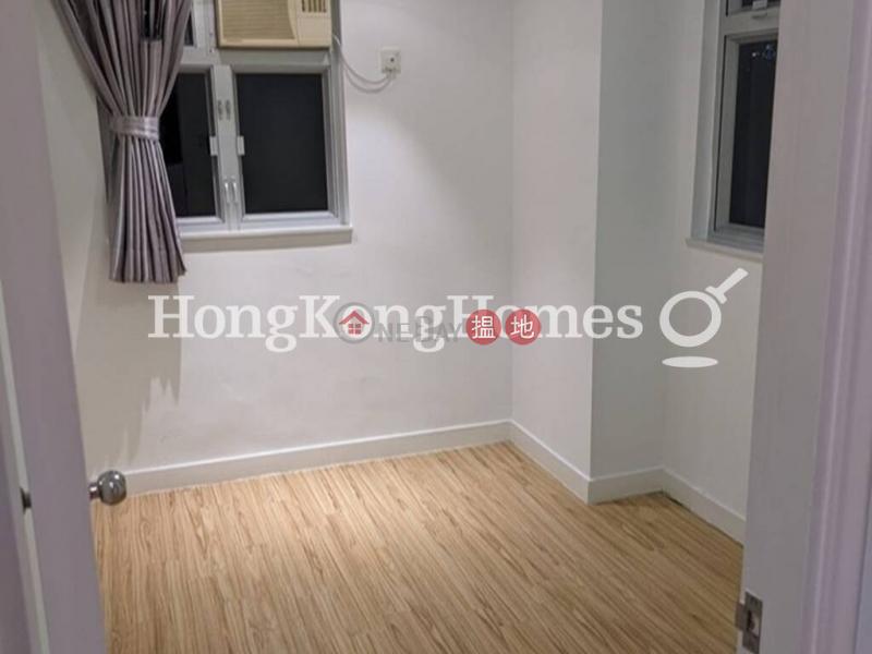 HK$ 31,000/ 月龍翔大廈九龍城龍翔大廈兩房一廳單位出租