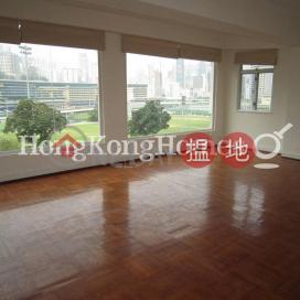 2 Bedroom Unit for Rent at 77-79 Wong Nai Chung Road