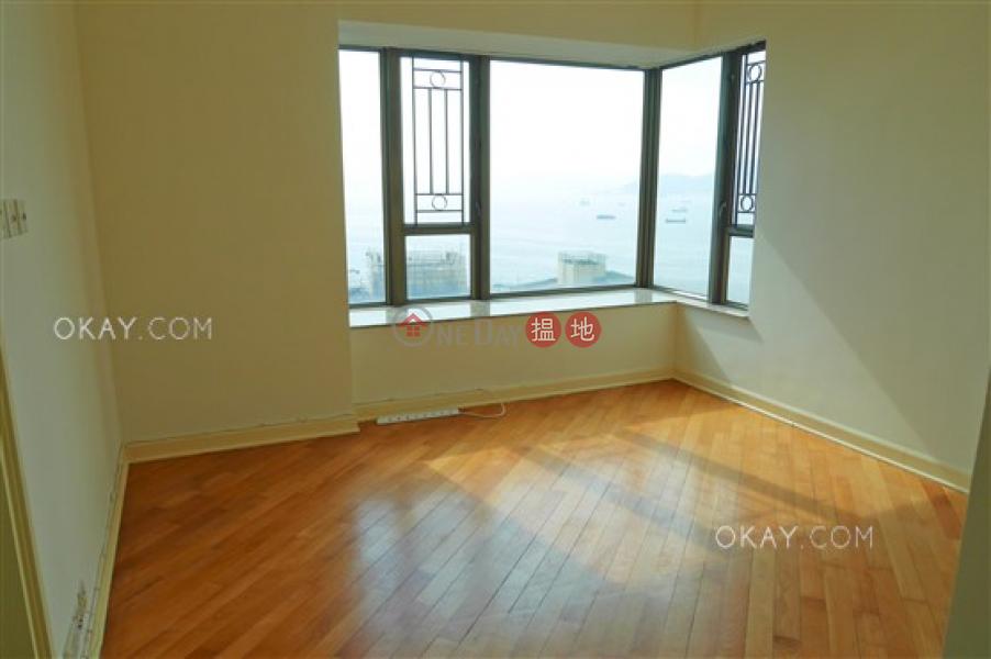 Exquisite 4 bedroom with sea views | Rental | 89 Pok Fu Lam Road | Western District | Hong Kong, Rental, HK$ 68,000/ month