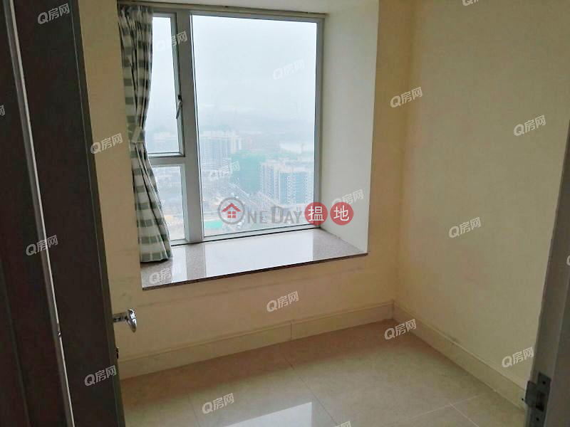 Property Search Hong Kong   OneDay   Residential, Rental Listings Tower 2 Phase 1 Metro Town   2 bedroom Mid Floor Flat for Rent