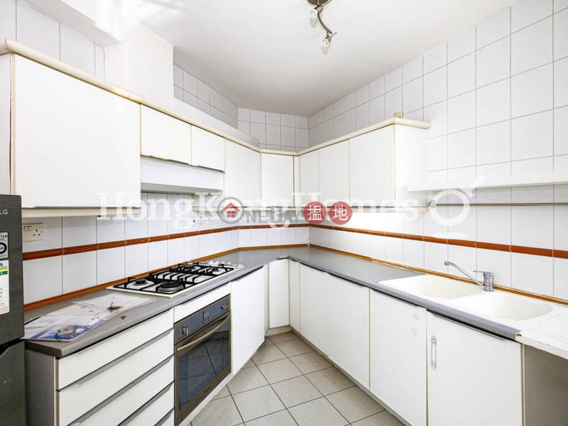 雍景臺-未知-住宅|出售樓盤-HK$ 3,000萬