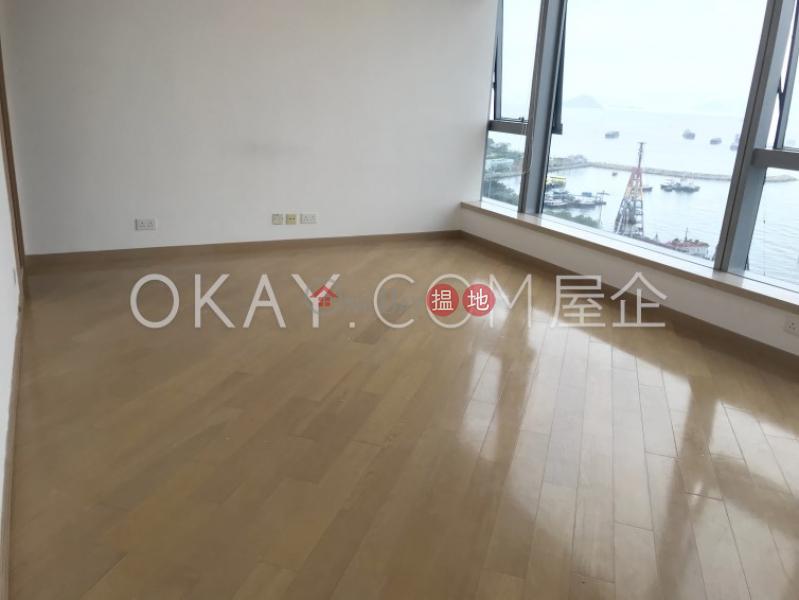 Property Search Hong Kong | OneDay | Residential Rental Listings | Elegant 3 bedroom with sea views | Rental