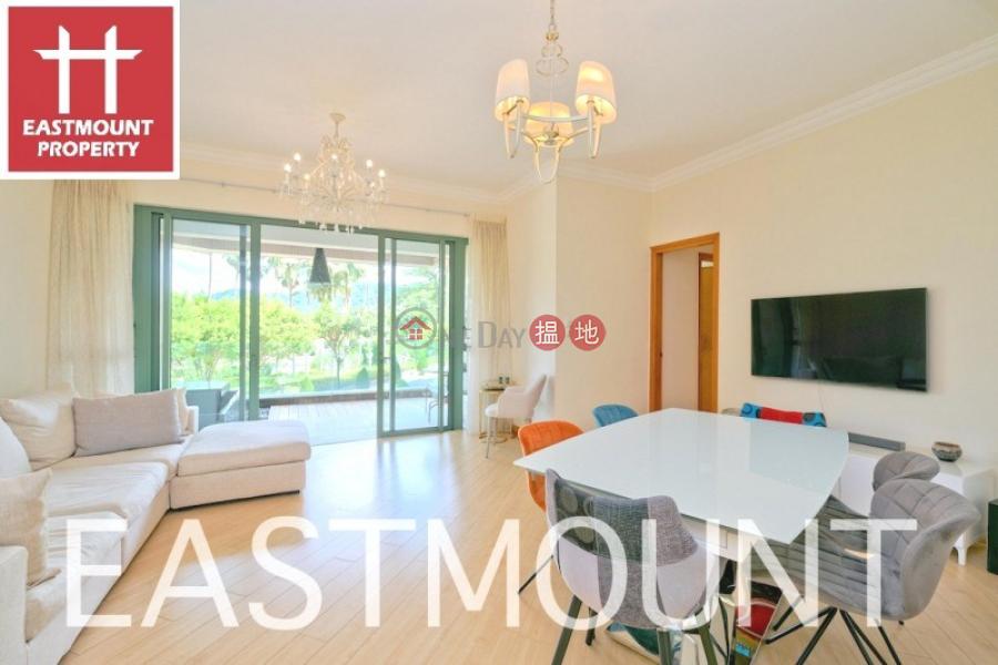 大埔 Deerhill Bay, Tai Po 鹿茵山莊樓房出售及出租-複式特色單位, 大露台 出租單位|蔚海山莊(Villa Costa)出租樓盤 (EASTM-RSKH298A)