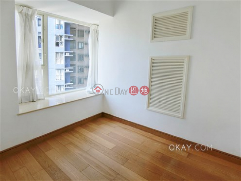 Centrestage Middle   Residential, Rental Listings, HK$ 25,000/ month