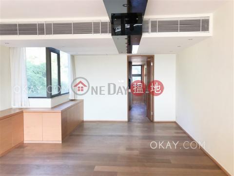 Unique 3 bedroom with balcony & parking | For Sale|Belgravia(Belgravia)Sales Listings (OKAY-S18713)_0