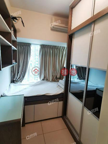 Tower 8 Phase 2 Le Point Metro Town, Middle, Residential | Rental Listings HK$ 21,000/ month