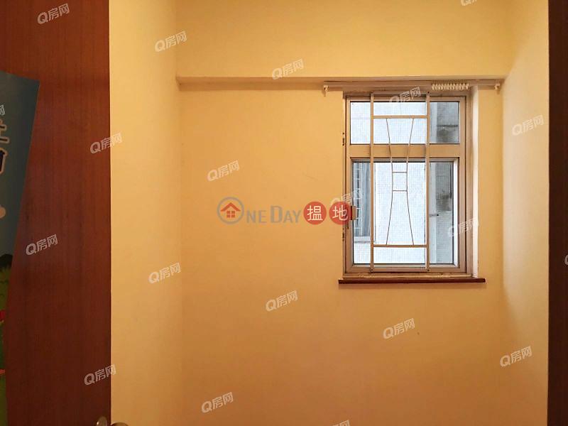 South Horizons Phase 3, Mei Wah Court Block 22 | 4 bedroom Low Floor Flat for Sale | South Horizons Phase 3, Mei Wah Court Block 22 海怡半島3期美華閣(22座) Sales Listings