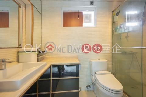 3房2廁,獨家盤,可養寵物,露台《百星匯出售單位》|百星匯(Casa Brava)出售樓盤 (OKAY-S391129)_0