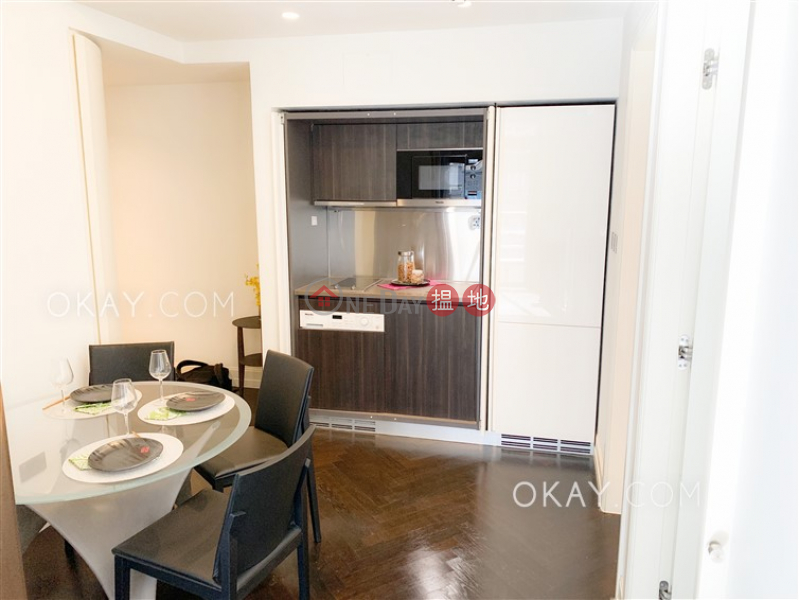 Castle One By V, High | Residential | Rental Listings, HK$ 34,500/ month