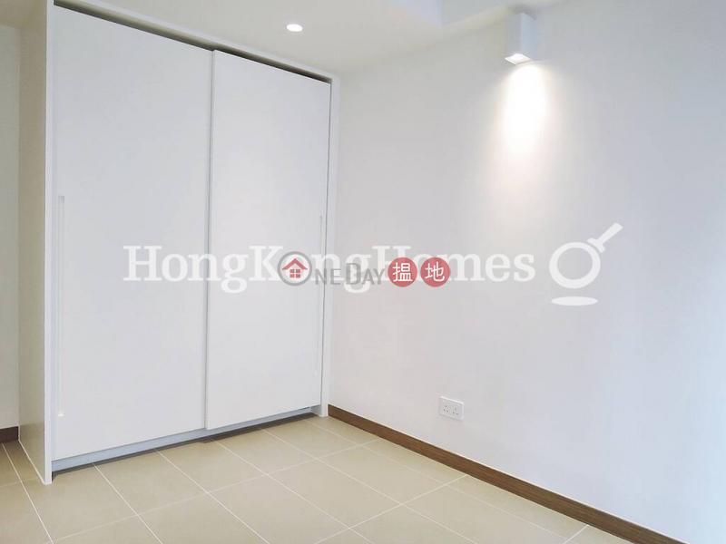 香港搵樓|租樓|二手盤|買樓| 搵地 | 住宅出租樓盤|德安樓一房單位出租