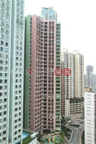 香港搵樓|租樓|二手盤|買樓| 搵地 | 住宅|出租樓盤-3房2廁《殷樺花園出租單位》