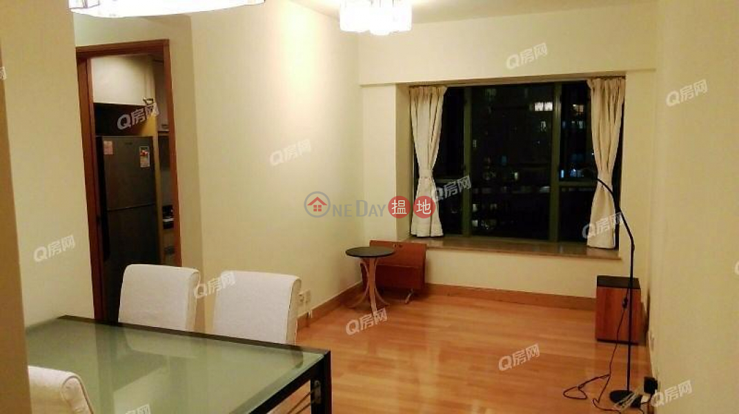 Property Search Hong Kong   OneDay   Residential, Sales Listings   Park Avenue   2 bedroom High Floor Flat for Sale