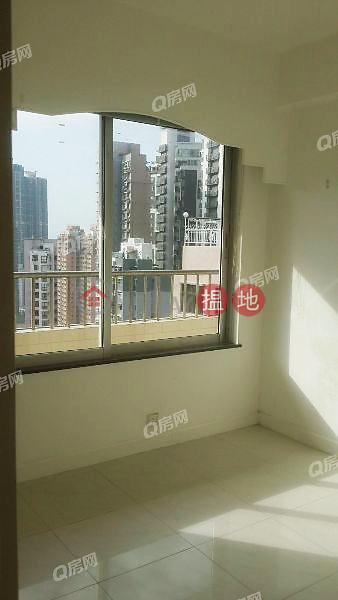 HK$ 36,000/ month | Rhine Court | Western District Rhine Court | 3 bedroom High Floor Flat for Rent
