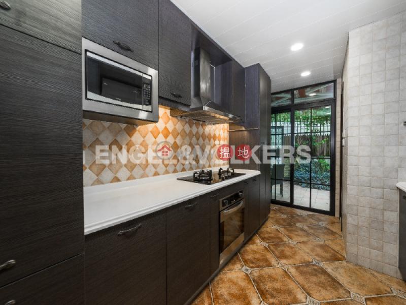 HK$ 2,250萬麗莎灣別墅|西貢清水灣三房兩廳筍盤出售|住宅單位