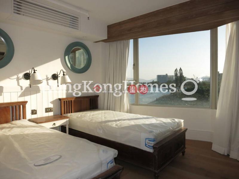 2 Bedroom Unit for Rent at Sha Ha Village House   Tai Mong Tsai Road   Sai Kung   Hong Kong   Rental HK$ 68,000/ month