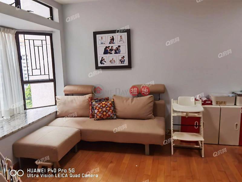 香港搵樓|租樓|二手盤|買樓| 搵地 | 住宅-出售樓盤實用靚則 鄰近地鐵 豪宅名廈豫苑買賣盤