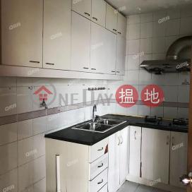 South Horizons Phase 2 Yee Wan Court Block 15 | 3 bedroom Mid Floor Flat for Sale|South Horizons Phase 2 Yee Wan Court Block 15(South Horizons Phase 2 Yee Wan Court Block 15)Sales Listings (XGGD656804403)_0