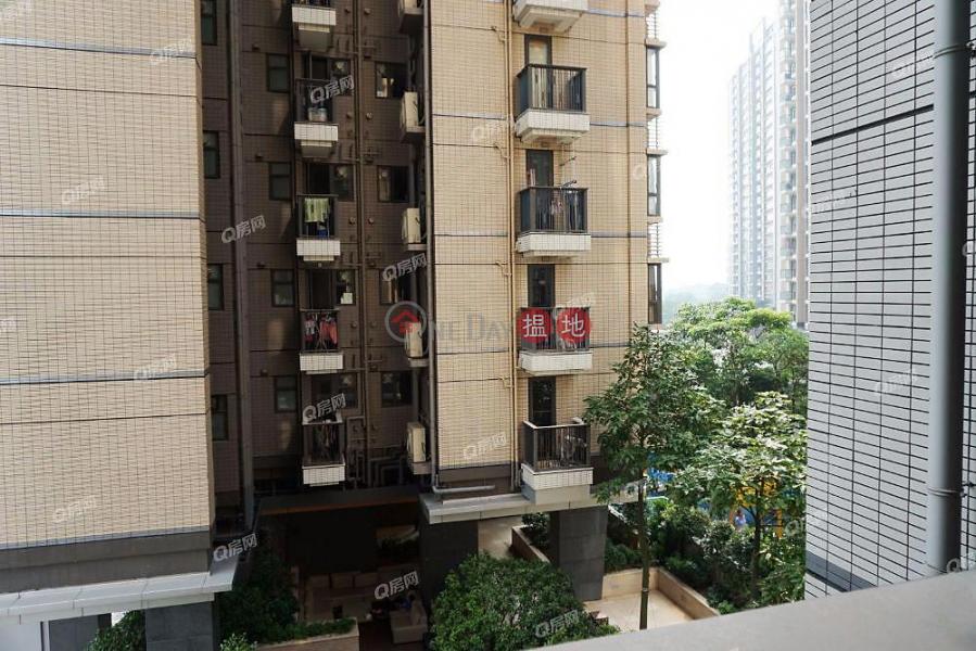 Park Signature Block 1, 2, 3 & 6, Low, Residential Rental Listings   HK$ 20,000/ month