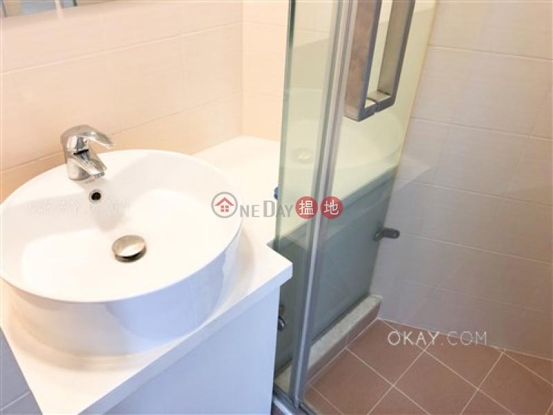 HK$ 1,500萬-正大花園西區|2房2廁,實用率高,可養寵物,連租約發售《正大花園出售單位》