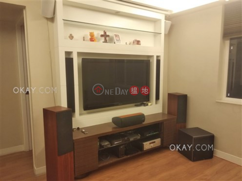 Property Search Hong Kong | OneDay | Residential, Sales Listings, Gorgeous 2 bedroom on high floor | For Sale