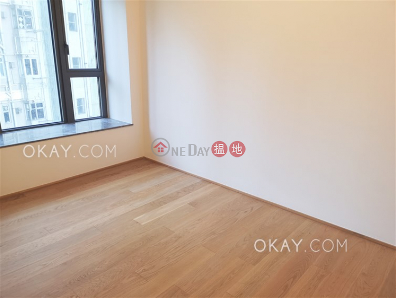 HK$ 58,000/ 月-殷然 西區 2房2廁,星級會所,露台《殷然出租單位》