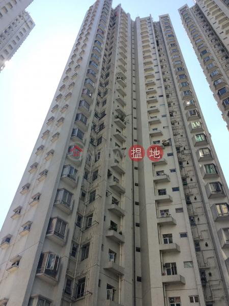 Seaview Garden Block 6 (Seaview Garden Block 6) Tuen Mun|搵地(OneDay)(3)