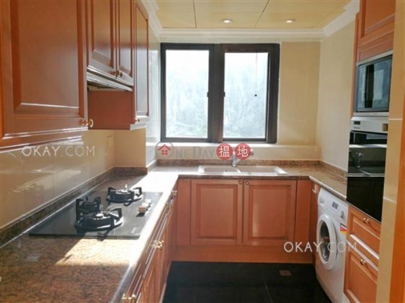 騰皇居 II|高層住宅-出租樓盤-HK$ 90,000/ 月