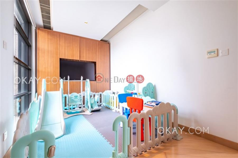 天巒-未知住宅|出售樓盤HK$ 3,600萬