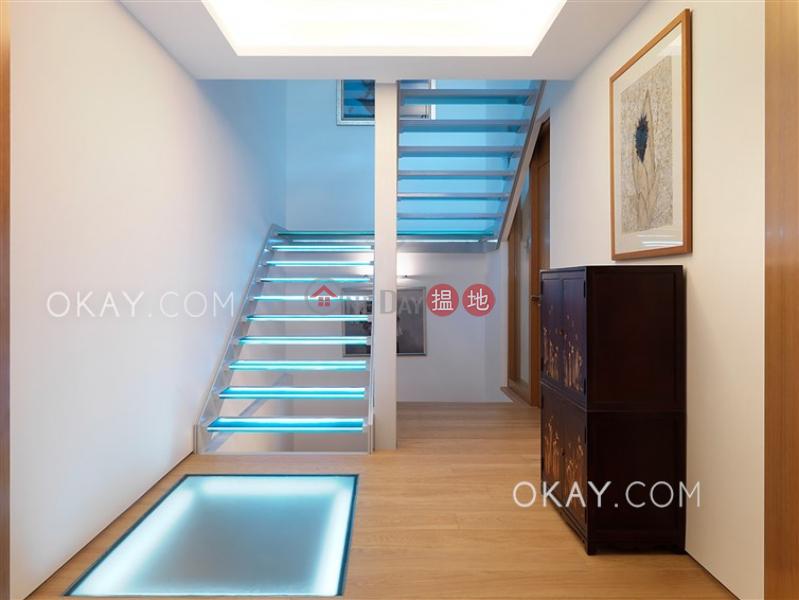 靜修里13-25號-未知|住宅出租樓盤HK$ 250,000/ 月