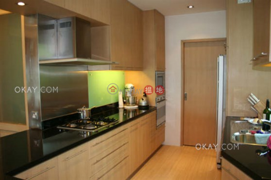 Discovery Bay, Phase 4 Peninsula Vl Coastline, 10 Discovery Road | Low, Residential, Rental Listings | HK$ 58,000/ month