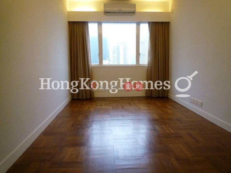HK$ 2,500萬|慧景臺A座東區慧景臺A座三房兩廳單位出售