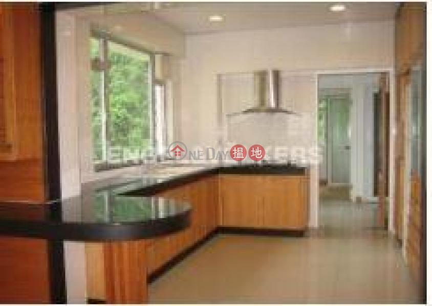 明珠台請選擇-住宅出租樓盤-HK$ 83,000/ 月