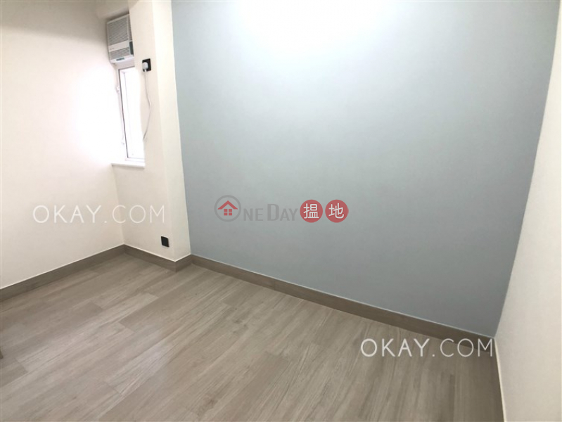Nicely kept 3 bedroom in Fortress Hill | Rental 95-97 Tin Hau Temple Road | Eastern District | Hong Kong | Rental | HK$ 48,000/ month