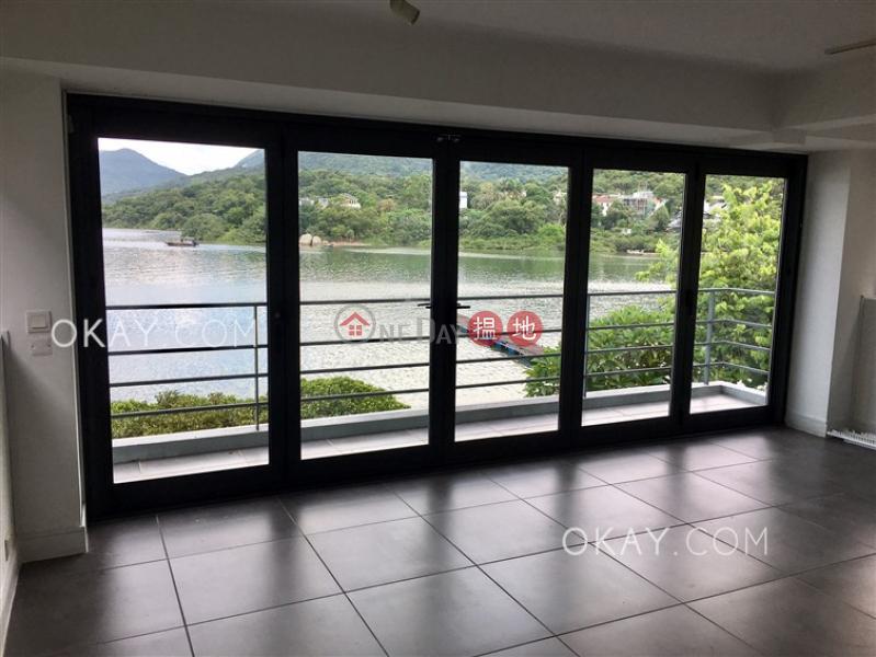 Che Keng Tuk Village Unknown   Residential Rental Listings   HK$ 85,000/ month