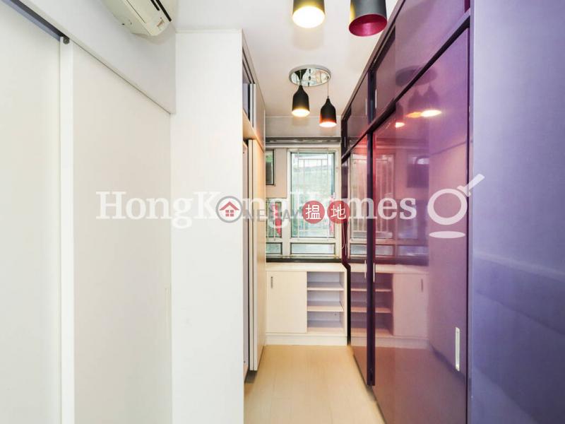 HK$ 22,000/ month Golden Lodge Western District   2 Bedroom Unit for Rent at Golden Lodge